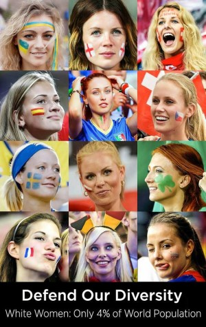 european-diversity-multiculturalism
