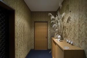 zátišie izba